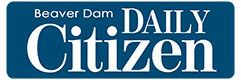 Beaver Dam Daily Citizen logo